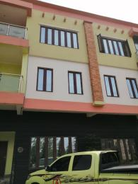 4 bedroom Terraced Duplex House for sale Gaduwa Gaduwa Abuja