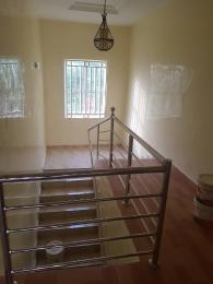 4 bedroom Terraced Duplex House for sale Area 1 Garki Abuja  Garki 1 Abuja