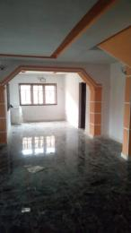 4 bedroom Terraced Duplex House for rent Adetokun area, Ologuneru Eleyele Ibadan Oyo