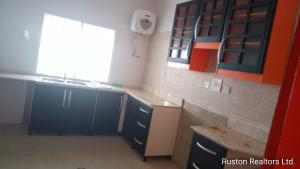 3 bedroom House for rent Jericho GRA Jericho Ibadan Oyo