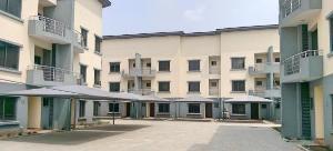 Terraced Duplex House for sale Just Off Lekki - Epe Express Way Ilasan Lekki Lagos