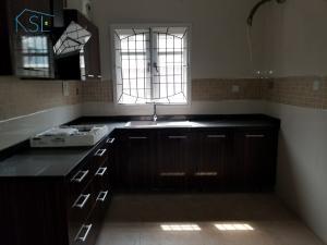 4 bedroom Terraced Duplex House for rent Osborne Phase 2 Ikoyi Lagos