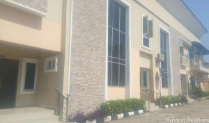 5 bedroom House for sale aerodrome gra. Samonda Ibadan Oyo