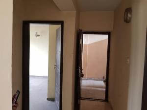 4 bedroom House for sale Omojola estate Millenuim/UPS Gbagada Lagos