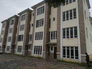 Terraced Duplex House for rent Ikeja GRA Ikeja Lagos