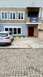 4 bedroom Detached Duplex House for rent Alalubosa area Alalubosa Ibadan Oyo - 0