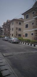 3 bedroom Flat / Apartment for rent Femi Okunnu phase 3 by Jakande/Shoprite, Lekki Jakande Lekki Lagos