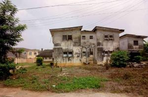 House for sale Ibadan South West, Ibadan, Oyo Jericho Ibadan Oyo - 0