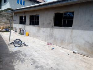 2 bedroom Detached Bungalow House for sale Surulere/Bolorunduro estate Soka Ibadan Oyo
