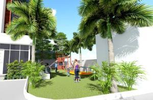 3 bedroom Shared Apartment Flat / Apartment for sale . Lekki Phase 1 Lekki Lagos
