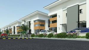 4 bedroom House for sale ogudu gra phase 2 Ogudu GRA Ogudu Lagos - 0