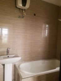 3 bedroom Flat / Apartment for sale at Olatunji Street, Off Alpha Beach Road Igbo-efon Lekki Lagos