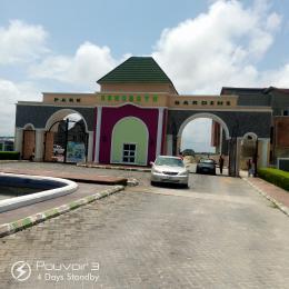 Residential Land Land for sale The Bridge Estate beside Dangote Refinery, Ibeju Lekki Lagos State Eleko Ibeju-Lekki Lagos