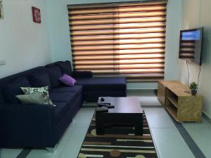 1 bedroom mini flat  Mini flat Flat / Apartment for shortlet T Y Danjuma Street Ligali Ayorinde Victoria Island Lagos - 0