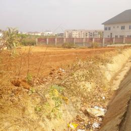 Residential Land Land for sale Estate in katampe Katampe Ext Abuja
