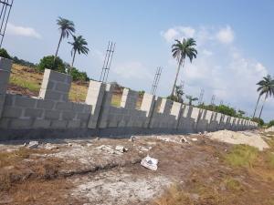 Mixed   Use Land Land for sale - Akodo Ise Ibeju-Lekki Lagos