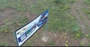 Residential Land Land for sale An ACRE of land Epe Road Epe Lagos