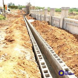 Mixed   Use Land Land for sale Town city Epe Road Epe Lagos