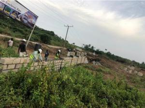Serviced Residential Land Land for sale   Epe Lagos