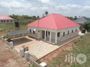 Residential Land Land for sale Oshimili Delta