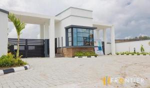 Residential Land Land for sale Bogije, Lekki Bogije Sangotedo Lagos