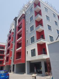 3 bedroom Flat / Apartment for sale Palace Road ONIRU Victoria Island Lagos