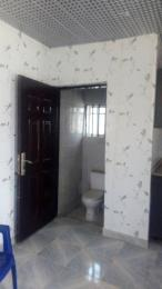 1 bedroom mini flat  Self Contain Flat / Apartment for rent GbetU Awoyaya  Sangotedo Lagos