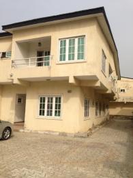 House for sale Lekki gardens Lekki Lagos