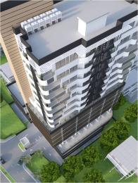 1 bedroom mini flat  Flat / Apartment for sale 20, Ozumba Mbadiwe  Victoria Island Lagos