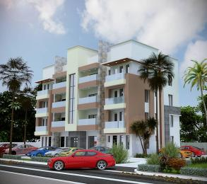 3 bedroom Flat / Apartment for sale Awoyaya Oribanwa Ibeju-Lekki Lagos