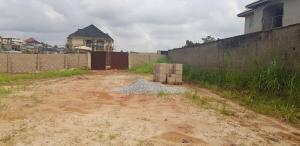 Residential Land Land for rent Isheri, off Berger Magodo GRA Phase 1 Ojodu Lagos