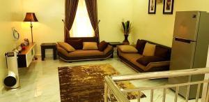 5 bedroom House for sale magodo phase 1 Magodo Kosofe/Ikosi Lagos