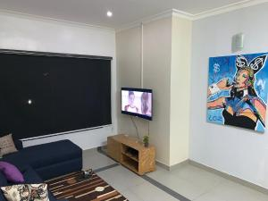 1 bedroom mini flat  Mini flat Flat / Apartment for shortlet Dideolu Estate  Ligali Ayorinde Victoria Island Lagos - 1