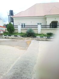 3 bedroom House for rent Phase2 Kurudu Abuja