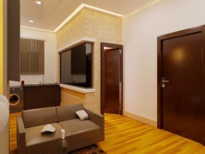 1 bedroom mini flat  Studio Apartment Flat / Apartment for sale Kado/Banex Express Way Kado Abuja