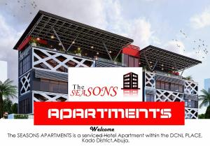 1 bedroom mini flat  Studio Apartment Flat / Apartment for sale Kado/Banex Express Way Kado Abuja