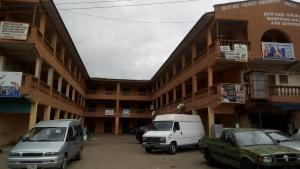 Commercial Property for sale Isolo Lagos