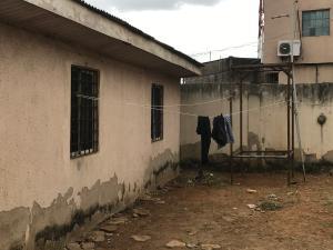 Commercial Property for sale Baruwa Ipaja Lagos