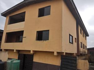 Residential Land Land for sale emmanuel high street, by area H Police station Ogudu Lagos