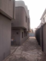 Flat / Apartment for rent Ogudu GRA Ogudu Lagos