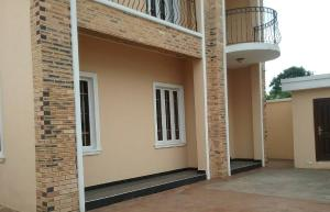 6 bedroom House for sale Adeniyi Jones Ikeja Lagos