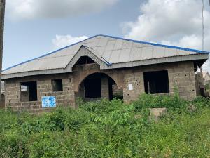 3 bedroom Detached Bungalow House for sale 2 ekundayo street  Ifo Ifo Ogun