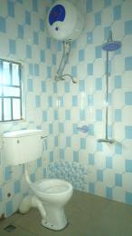 1 bedroom mini flat  Flat / Apartment for rent Chindah Ada George Port Harcourt Rivers