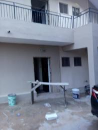 2 bedroom Flat / Apartment for rent Shangisha Kosofe/Ikosi Lagos