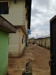 3 bedroom Blocks of Flats House for sale Ayobo Egbeda Alimosho Lagos