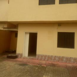 4 bedroom House for rent Magodo GRA Phase 2 Magodo GRA Phase 2 Kosofe/Ikosi Lagos