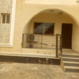 4 bedroom Flat / Apartment for rent Magodo phase 2 Magodo GRA Phase 2 Kosofe/Ikosi Lagos