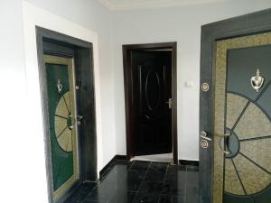 2 bedroom Flat / Apartment for rent Alausa Ikeja Lagos