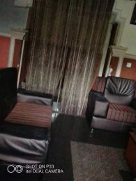3 bedroom Detached Bungalow House for sale IFO  Ifo Ifo Ogun