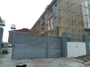 4 bedroom Terraced Duplex House for sale Asokoro Extension Guzape Abuja